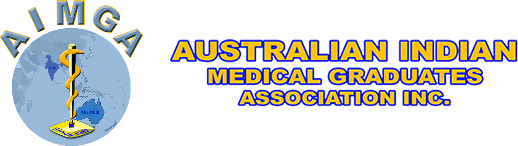 Australian Indian Medical Graduates Association Incorporated