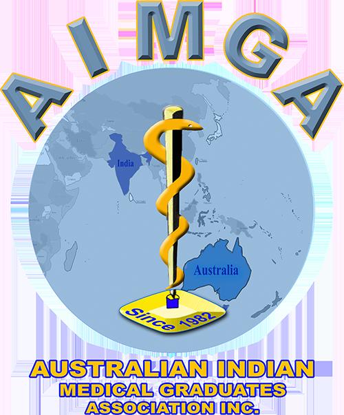 aimga-logo