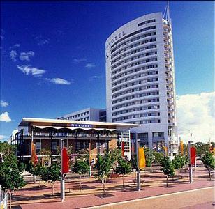 novotel-sydney-olympic-park