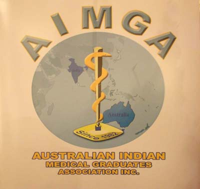 AGM & Annual Dinner 2009