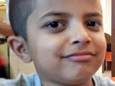 7-year-old Sydney boy's organs give life to four patients in Mumbai