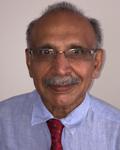 Dr Amarjit Sandhu