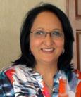 Dr Kirthi Kapila
