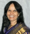 Dr Nagamma Prakash