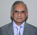 Dr Prabha Chandra