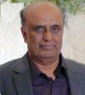 Dr Anantha Prakash