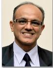 Dr Sunil Vyas
