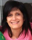 Dr Palu Malowalla